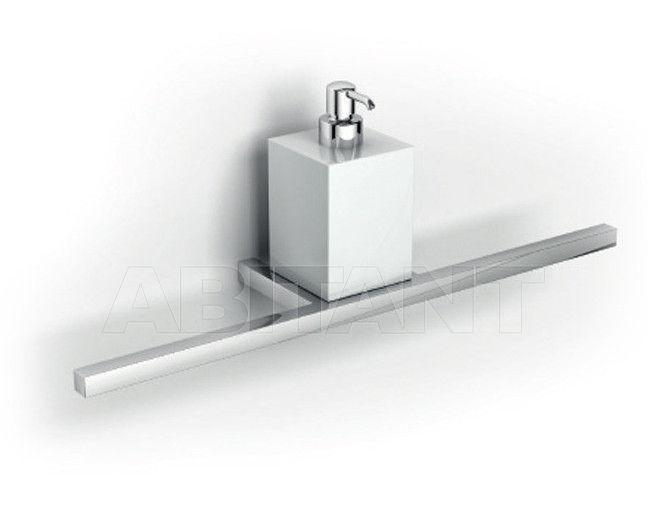 Купить Держатель для полотенец Bonomi (+Aghifug) Ibb Industrie Bonomi Bagni Spa XO 90