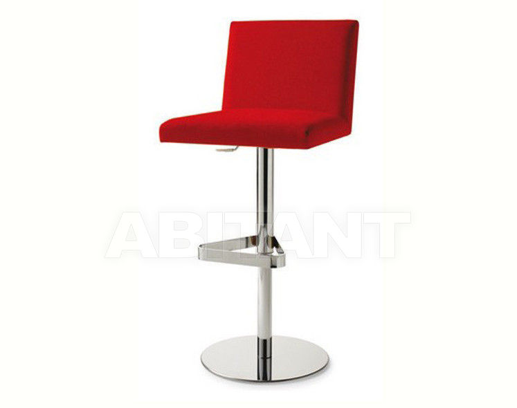 Купить Барный стул Blifase 2010 Lara 660M**