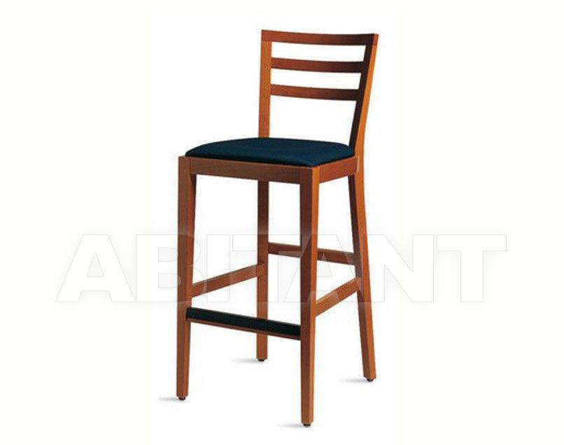 Купить Барный стул Blifase 2010 Ristora 160SG