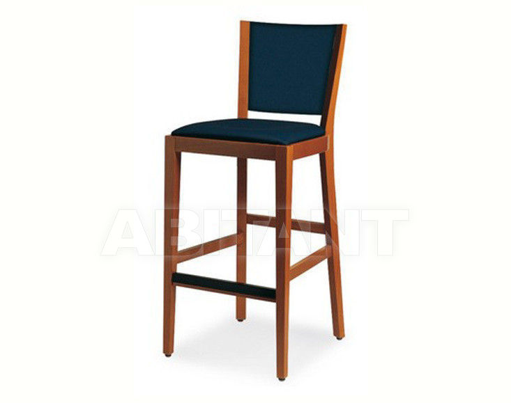 Купить Барный стул Blifase 2010 Ristora 161SG