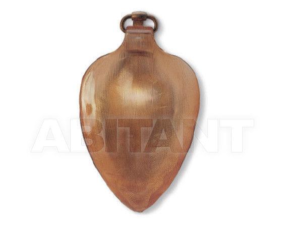 Купить Светильник настенный Prearo I Tradizionali 2133/AP/A