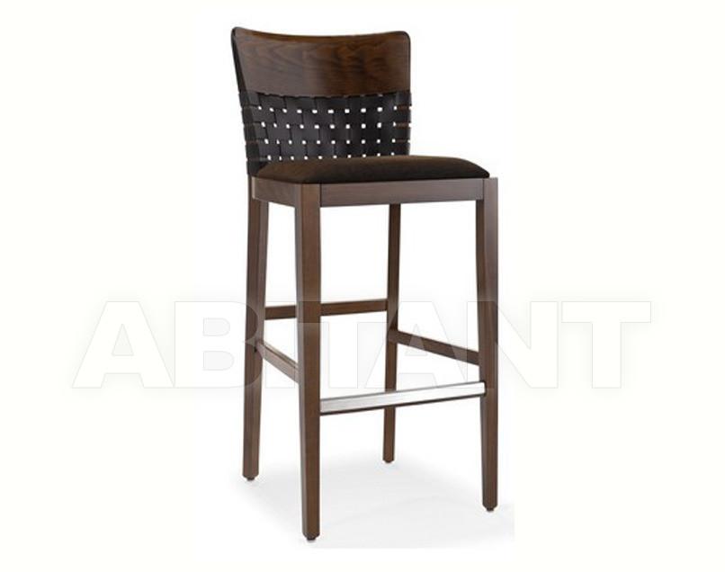 Купить Барный стул Blifase 2010 Rondò 207SG