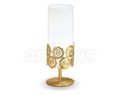 Купить Лампа настольная Prearo I Tradizionali A/210/L/BIS