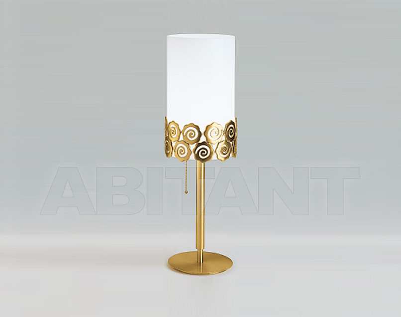 Купить Лампа настольная Prearo I Tradizionali A/210/L