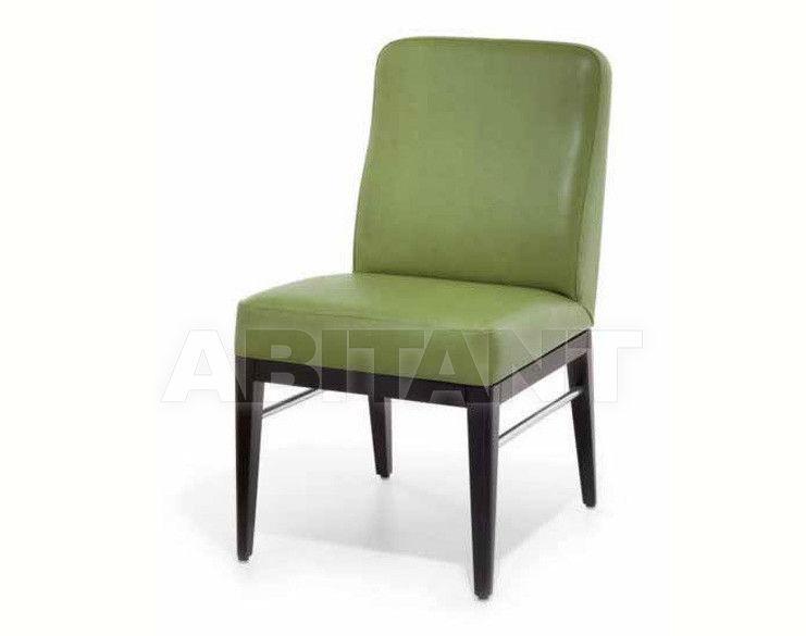 Купить Стул Blifase 2010 Sara Sedia/Chair