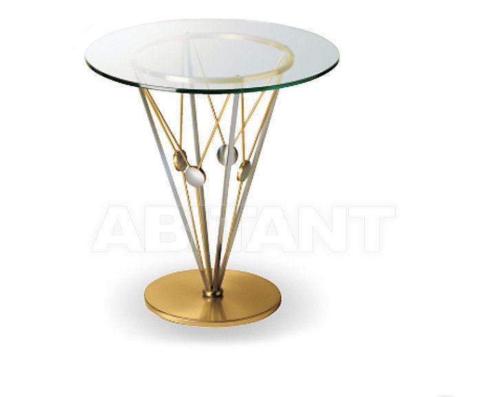 Купить Столик кофейный Prearo I Tradizionali A/220/60