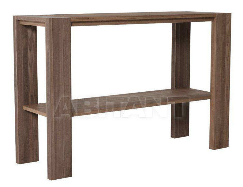 Купить Консоль Idistudio s.r.l. Karpenter EX01