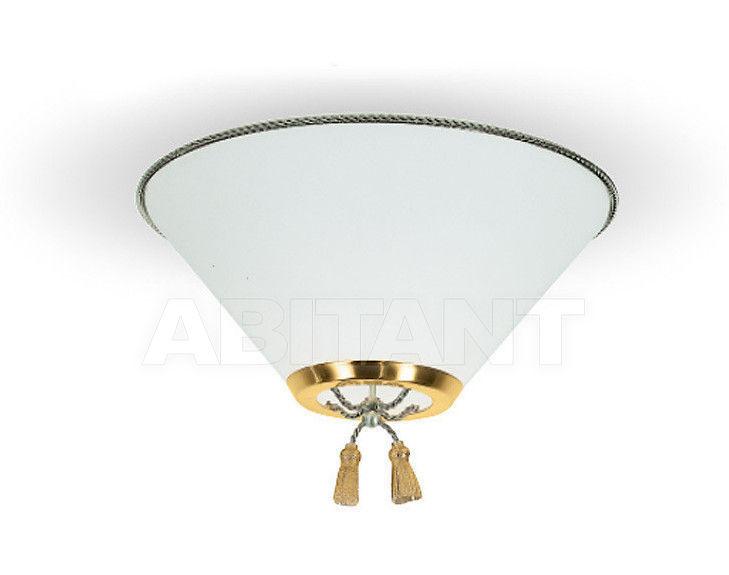 Купить Светильник Prearo I Tradizionali A/230/PL/BIS