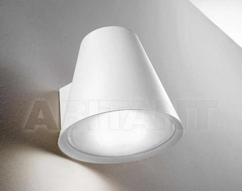 Купить Светильник настенный Linea Light Decorative 7260