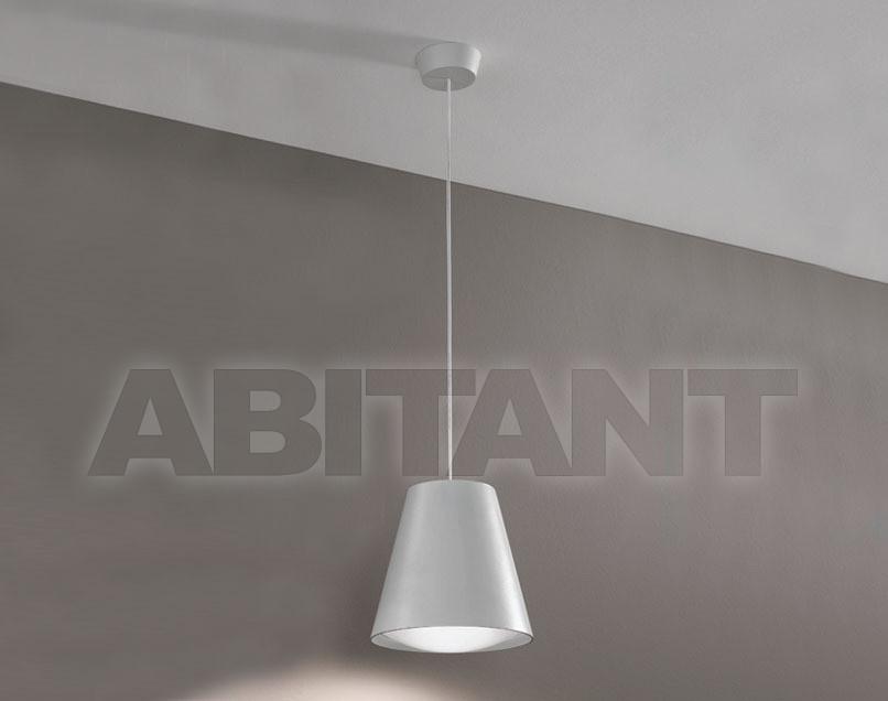 Купить Светильник Linea Light Decorative 7255