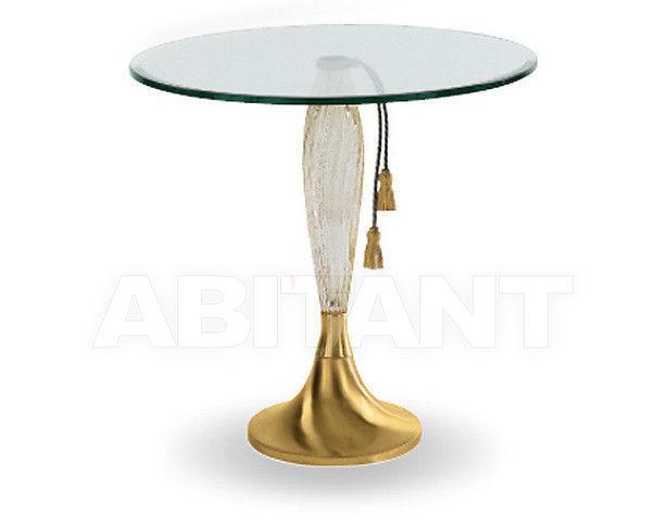 Купить Столик кофейный Prearo I Tradizionali A/230/60