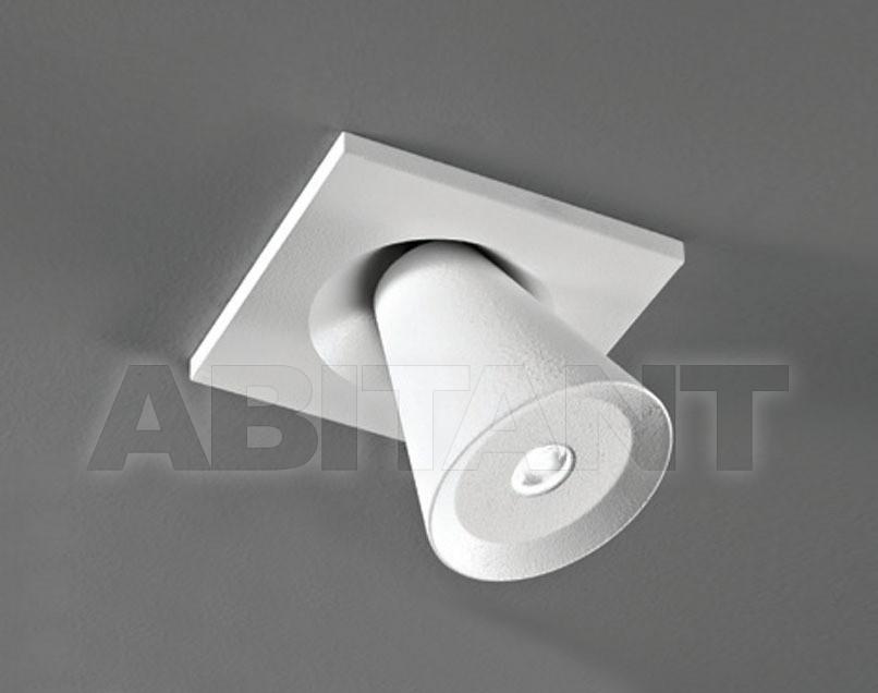 Купить Светильник-спот Linea Light Decorative 7269