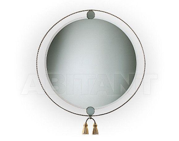 Купить Зеркало настенное Prearo I Tradizionali A/230/SP