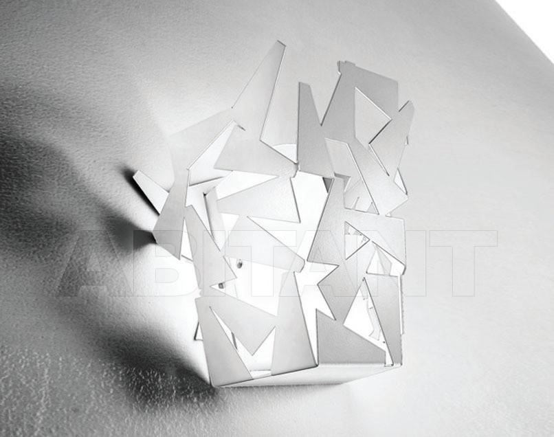 Купить Светильник настенный Linea Light Decorative 7015