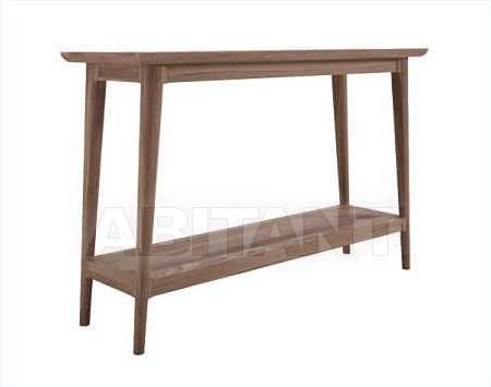 Купить Консоль Idistudio s.r.l. Karpenter VI01