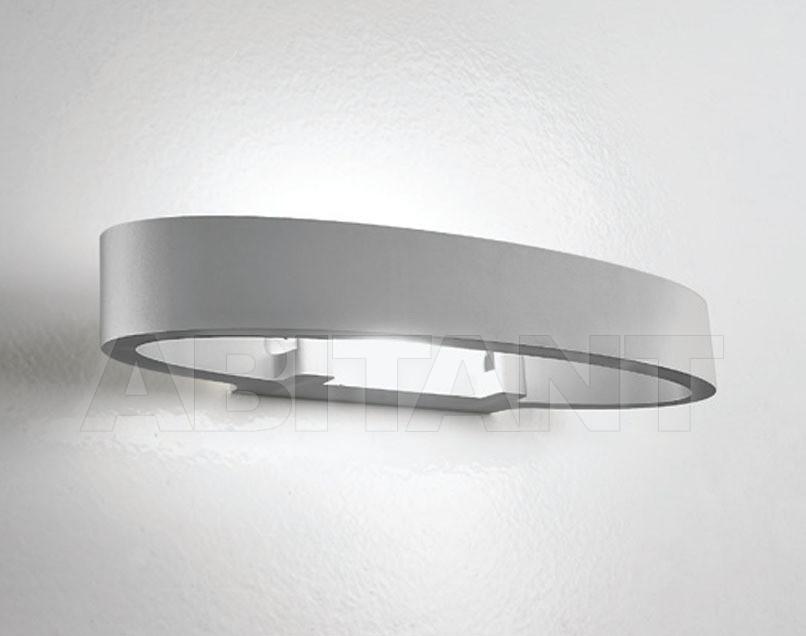 Купить Светильник настенный Linea Light Decorative 6935
