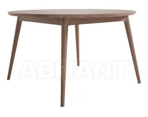 Купить Стол обеденный Idistudio s.r.l. Karpenter VI11