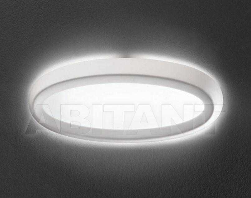Купить Светильник Linea Light Decorative 7308