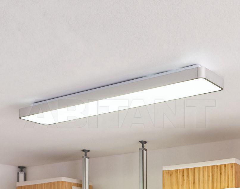 Купить Светильник Linea Light Decorative 6952