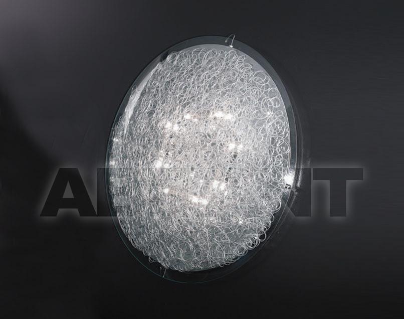 Купить Светильник настенный Linea Light Decorative 73659