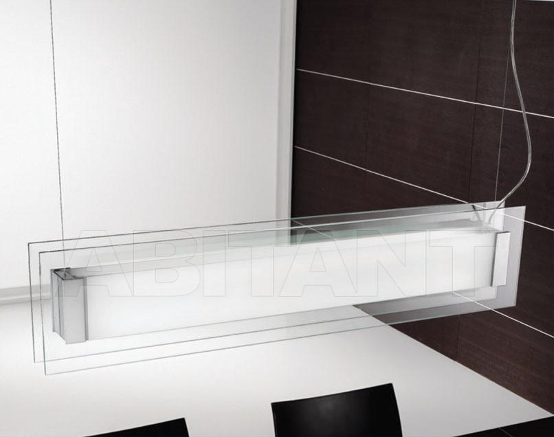 Купить Светильник Linea Light Decorative 6054