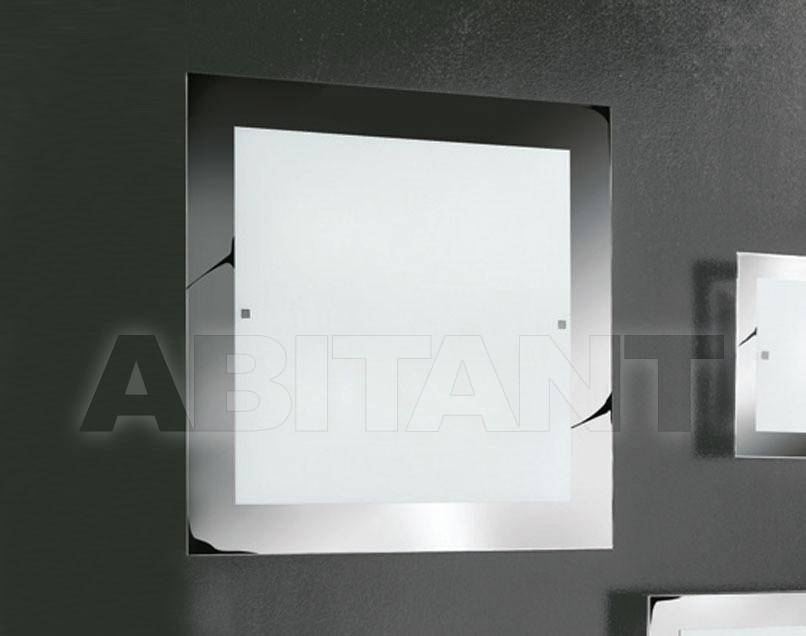 Купить Светильник настенный Linea Light Decorative 71677