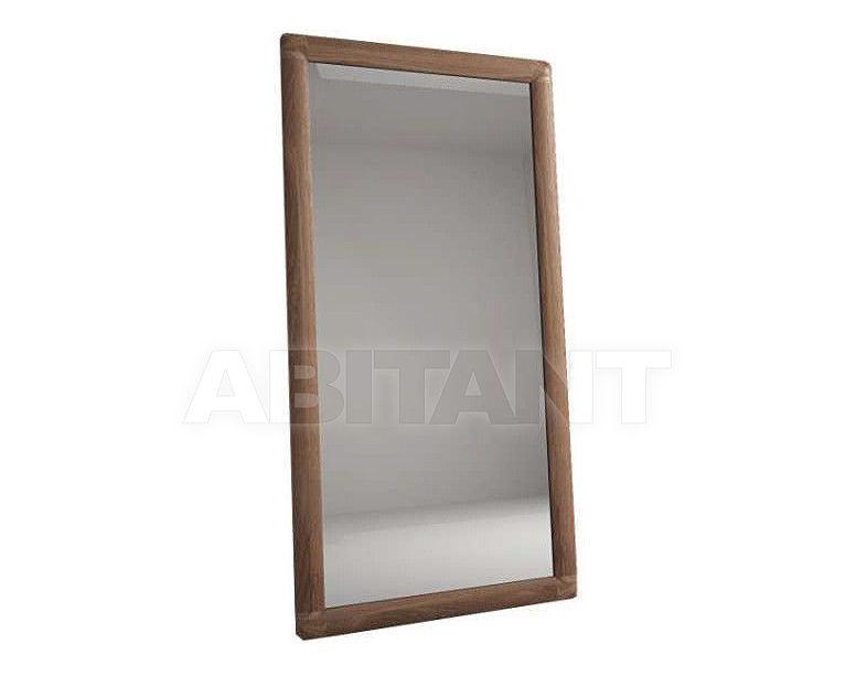 Купить Зеркало напольное Idistudio s.r.l. Karpenter VI39