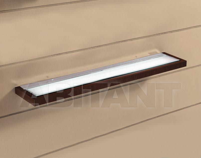 Купить Светильник-спот Linea Light Decorative 4891