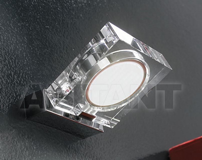Купить Светильник-спот Linea Light Decorative 6340