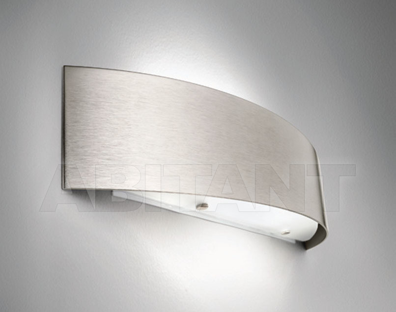 Купить Светильник настенный Linea Light Decorative 1030