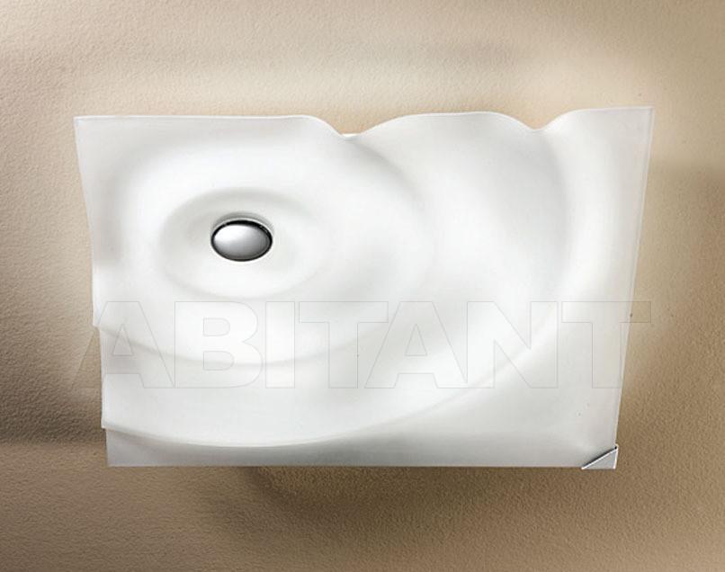 Купить Светильник Linea Light Decorative 7310