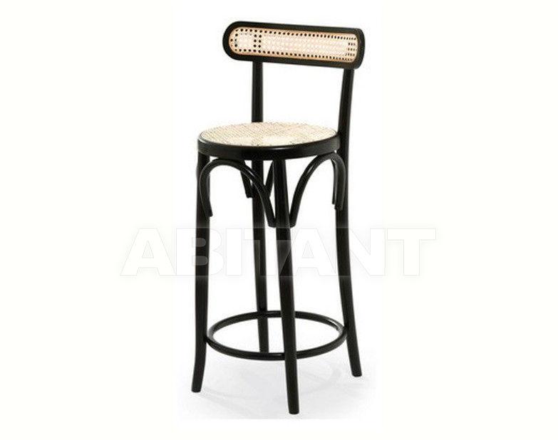 Купить Барный стул Blifase 2010 Praga 429C