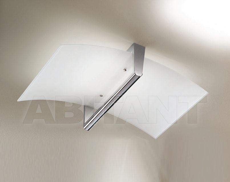 Купить Светильник Linea Light Decorative 1400