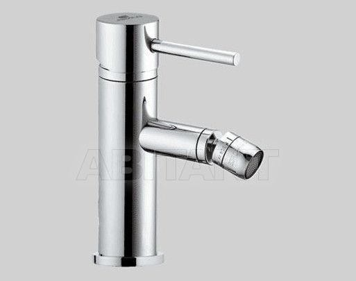 Купить Смеситель для биде Daniel Rubinetterie 2012 S20604BCR