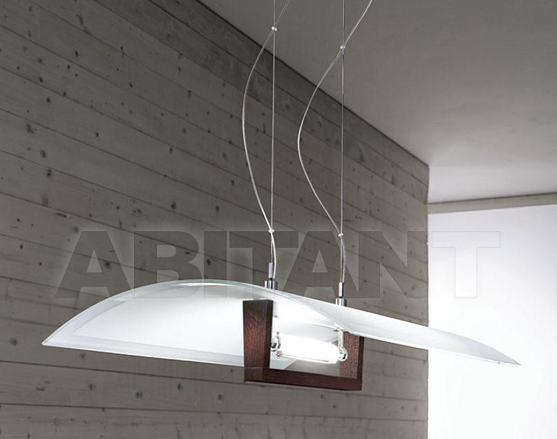 Купить Светильник Linea Light Decorative 90145