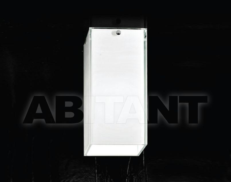 Купить Светильник настенный Linea Light Decorative 4898