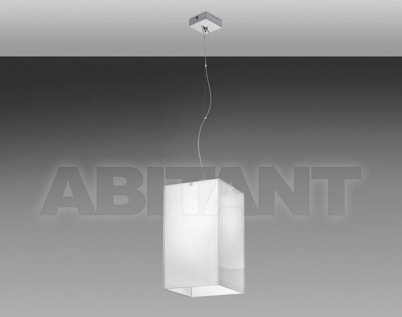 Купить Светильник Linea Light Decorative 6678