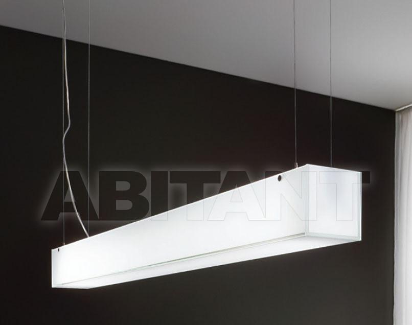 Купить Светильник Linea Light Decorative 4884