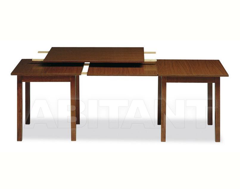 Купить Стол обеденный Blifase 2010 950