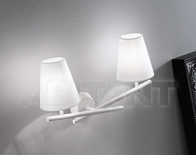 Купить Бра Linea Light Decorative 7191