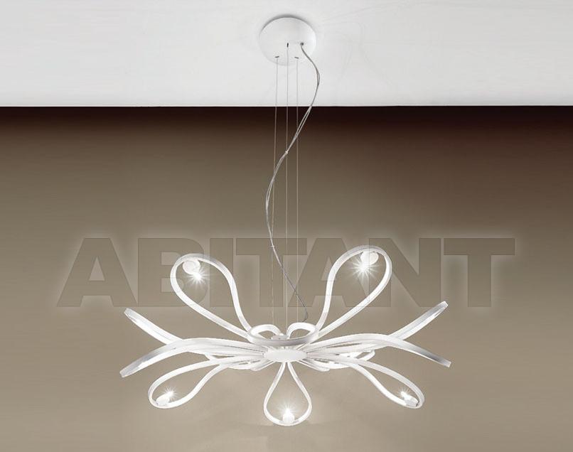Купить Люстра Linea Light Decorative 7030