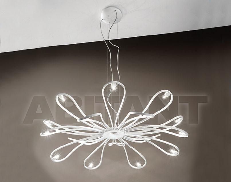 Купить Люстра Linea Light Decorative 7031