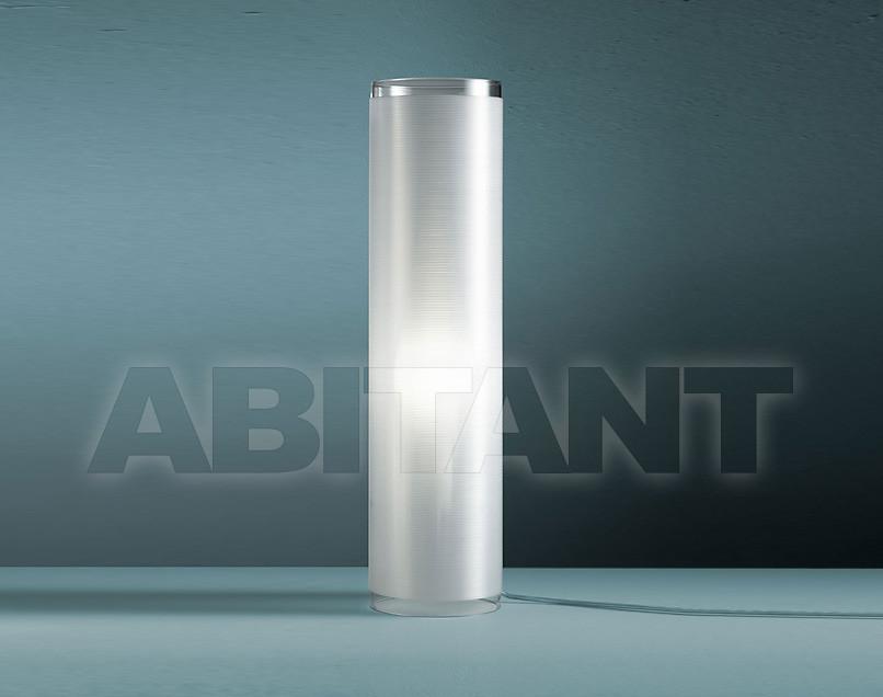 Купить Лампа настольная Fontana Arte Table 3856