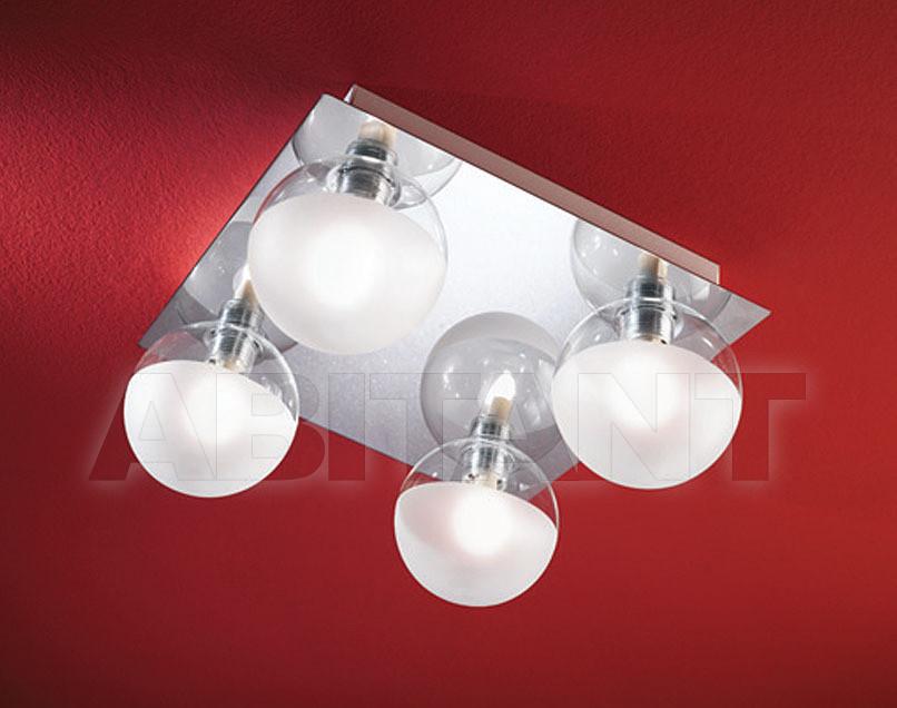 Купить Светильник Linea Light Decorative 5011