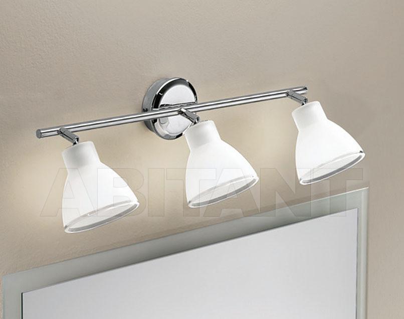 Купить Светильник настенный Linea Light Decorative 4423