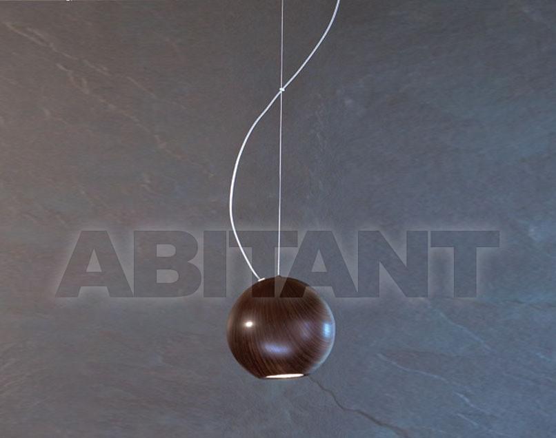 Купить Светильник Linea Light Decorative 6838
