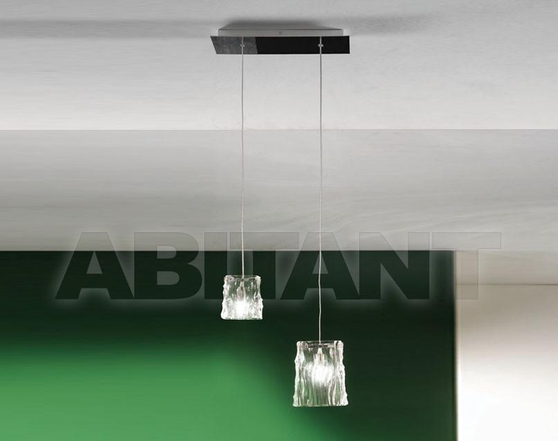 Купить Светильник Linea Light Decorative 6964
