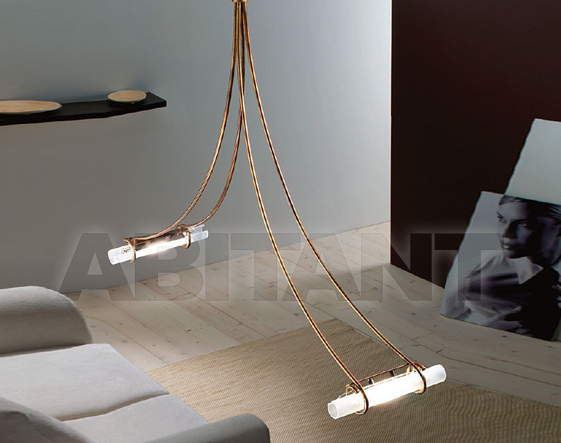 Купить Люстра Linea Light Decorative 4232