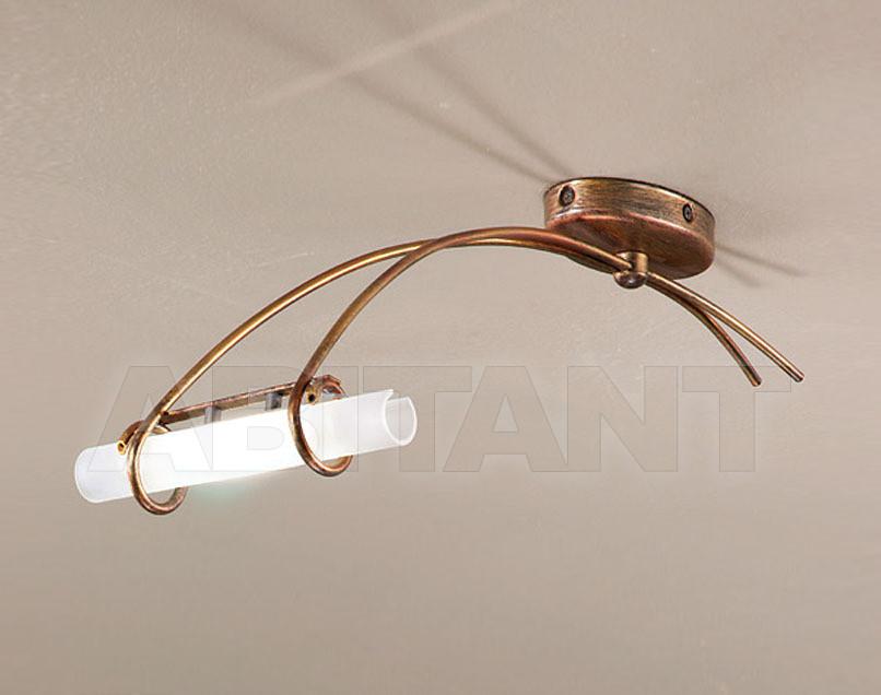 Купить Светильник Linea Light Decorative 4233