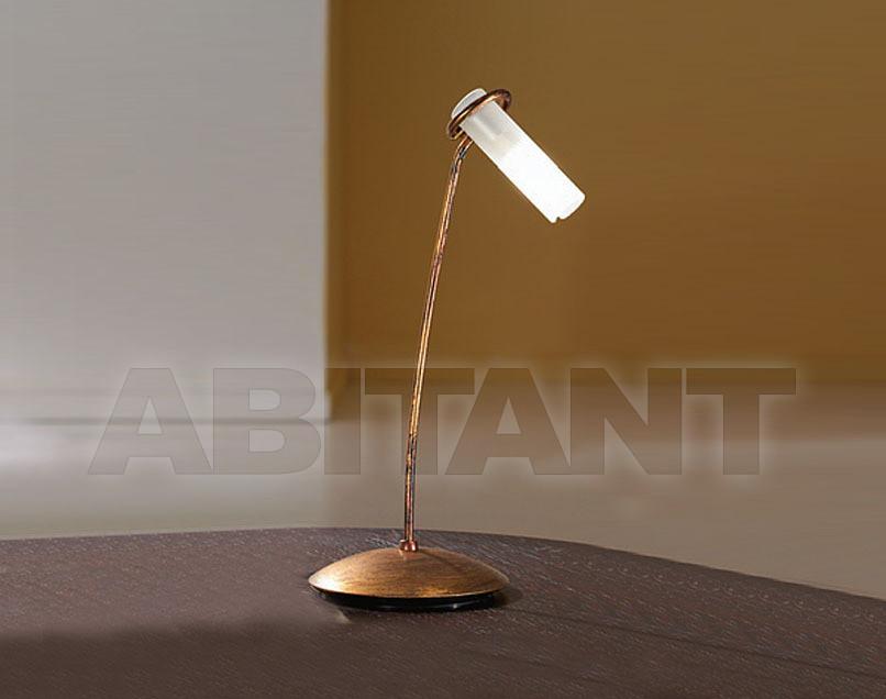 Купить Лампа настольная Linea Light Decorative 4237
